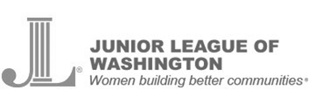 junior-league-logo-charitable_partner@2x