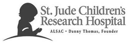 st-jude-logo-charitable_partner@2x