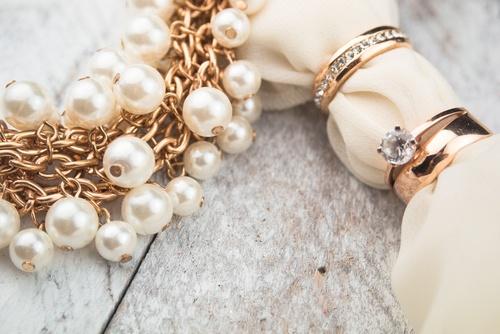 Custom Jewelry Dominion Jewelers