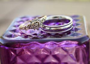 How to Customize Your Heirloom Engagement Ring