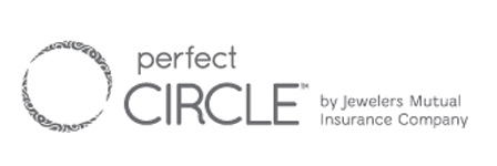 perfect-circle-logo