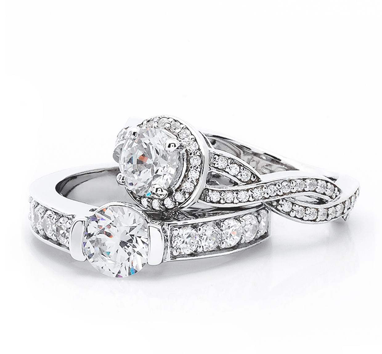 engagement rings dominion jewelers. Black Bedroom Furniture Sets. Home Design Ideas