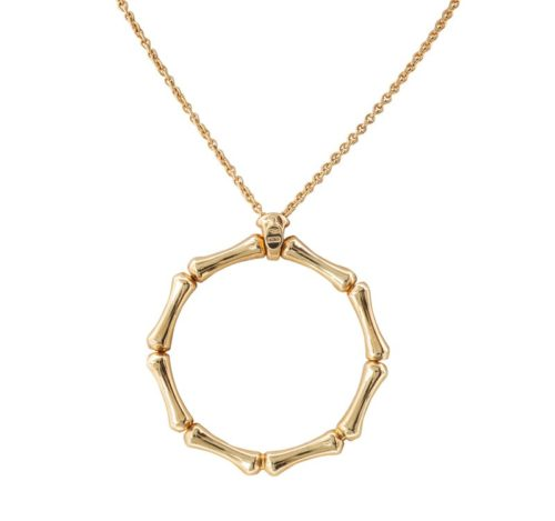 hero-necklace-image