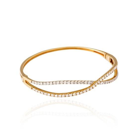 new-bracelet-1