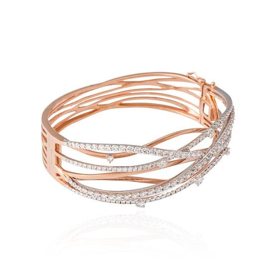 new-bracelet-2