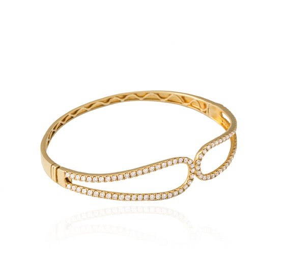new-bracelet-3