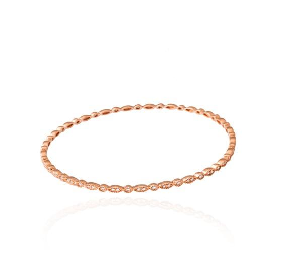 new-bracelet-4