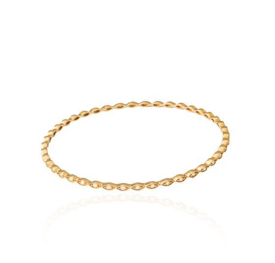 new-bracelet-5
