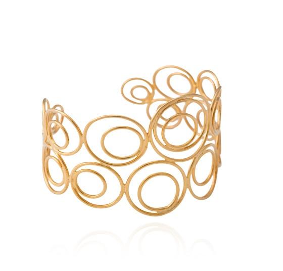 new-bracelet-6