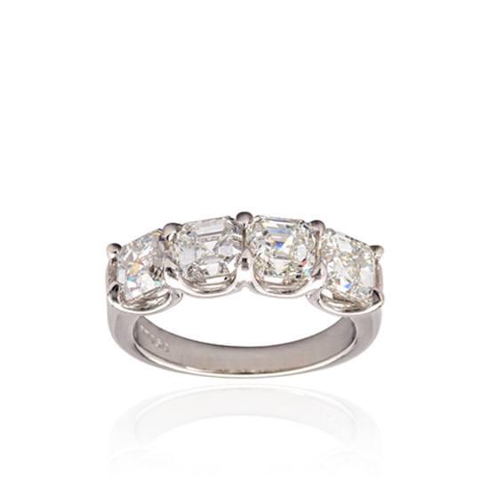 ring-8-2
