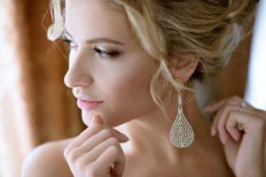 Inspiration for Custom-Designed Earrings