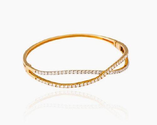 bracelets-image-featured@2x