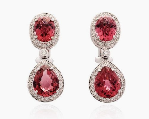 earrings-image-featured@2x